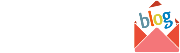 Red Letter Days Blog Experience days t ideas and things