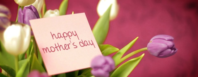 Give the gift of a memory as a mother's day gift to your beloved mothers day.