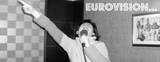 We take a look back at some of the worst Eurovision entries ever ahead of this year's competition.