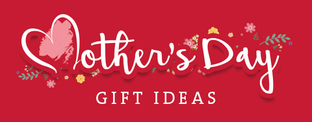 Mother s Day Gift Ideas Red Letter Days Blog Red Letter Days Blog