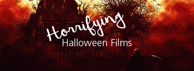 Halloween movie FI