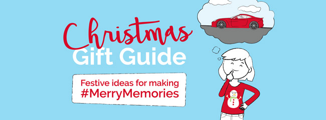 xmas guide featured