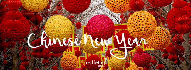 Chinese new year 18