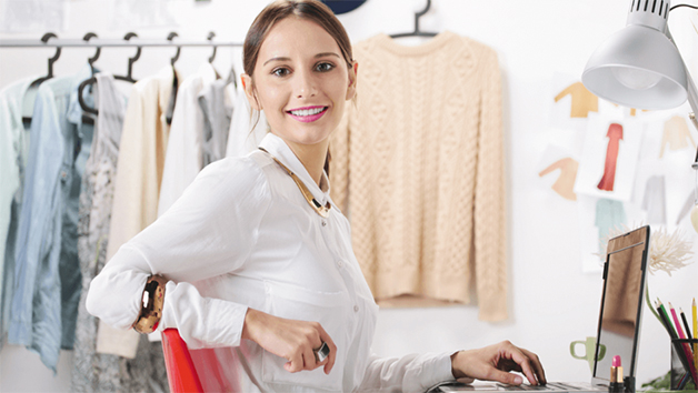 personal stylist online course
