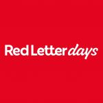 RedLetterDays